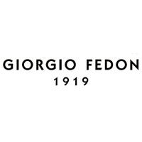 GIORGIOFEDON1919意大利乔治菲登腕表品牌海外旗舰