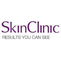 SkinClinic西班牙医学院线护肤品牌海外旗舰店