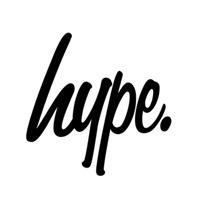 JustHype 英国时尚潮牌双肩包海淘网站