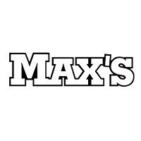 MAXS澳洲运动补剂品牌海外旗舰店