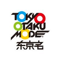 TokyoOtakuMode日本东京宅手办海外旗舰店
