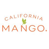 CaliforniaMango美国加州芒果洗护品牌海外旗舰店