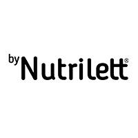 nutrilett挪威代餐营养品牌海外旗舰店