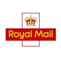 英国皇家邮政原装进口商品海外旗舰店