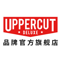 UPPERCUTDELUXE澳洲拳击手发蜡发油品牌海外旗舰店