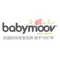Babymoov法国贝比妈咪母婴用品海外旗舰店