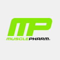 MP美国增肌代餐营养品牌海外旗舰店