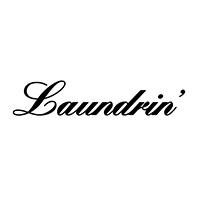 Laundrin日本朗德林香水香氛品牌海外旗舰店