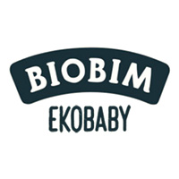 Biobim荷兰百牧元奶粉海外旗舰店