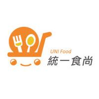 统一食尚休闲食品海外旗舰店