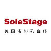 solestage北美潮流运动品牌海外专营店