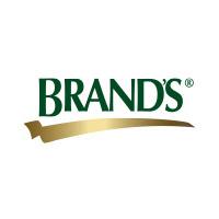 BRANDS泰国白兰氏滋补保健品牌海外旗舰店