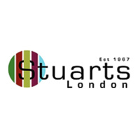 Stuarts London 英国时尚男装品牌海淘网站