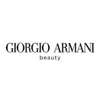 GiorgioArmaniBeauty意大利阿玛尼美妆护肤用品购物网站