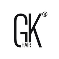 GKHAIR美国洗发护发品牌海外旗舰店