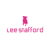 LeeStafford英国生发防脱洗发水品牌海外旗舰店