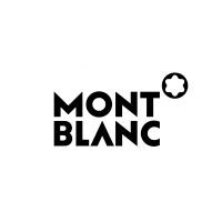 Montblanc德国万宝龙钢笔品牌网站