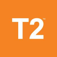 澳大利亚T2茶品牌海外旗舰店