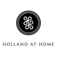 hollandathome荷兰之家超市海外旗舰店