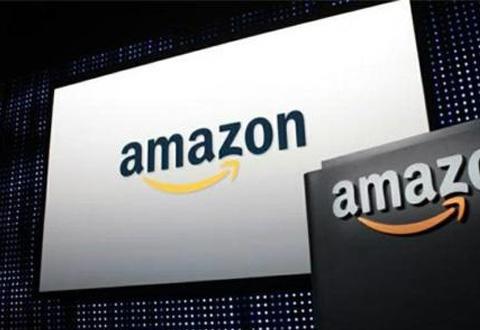 亚马逊被曝向用户推荐劣质产品