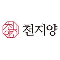 韩国天地阳高丽红参品牌海外旗舰店