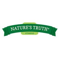 Natures Truth美国自然之珍膳食营养补充剂品牌海外旗舰店