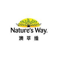NaturesWay澳洲澳卒维膳食补充营养品牌海外旗舰店