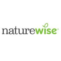NatureWise美国自然薇萃健康瘦身品牌海外旗舰店
