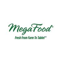 MegaFood美国食物营养保健品牌海外旗舰店