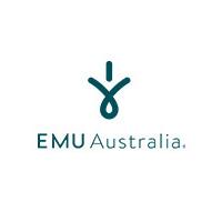 EMUaustralia澳大利亚雪地靴品牌海外旗舰店