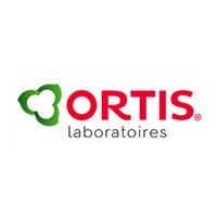 ortis德国肠胃健康护理品牌海外旗舰店