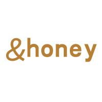 honey日本植物蜂蜜洗发水品牌海外旗舰店