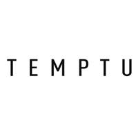 TEMPTU美国空气喷枪粉底液品牌海外旗舰店