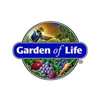 GardenofLife美国生命花园膳食补充剂品牌海外旗舰店