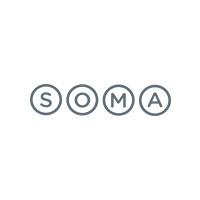 SOMA美国环保滤水壶品牌海外旗舰店