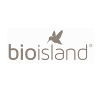 bioislandCW澳洲佰澳朗德婴幼儿营养补充剂品牌海外专卖店