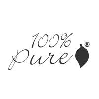 Purity cosmetics 美国纯净天然护肤品品牌网站