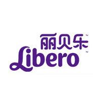 Libero瑞典丽贝乐婴儿纸尿裤品牌海外旗舰店