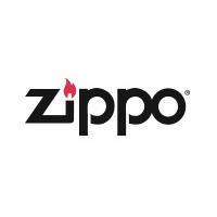 zippo美国之宝打火机海外旗舰店