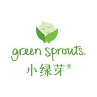 greensprouts美国小绿芽宝宝餐具品牌海外旗舰店