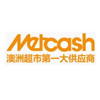 Metcash澳洲超市连锁品牌官方海外旗舰店