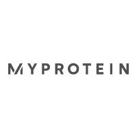 MyproteinChina英国专业运动营养品牌网站