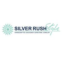 SilverRushStyle 美国珠宝品牌购物网站