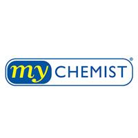 mychemist澳洲药房海外旗舰店