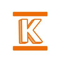Kesko芬兰凯斯科大型连锁超市海外旗舰店