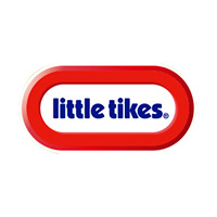 LittleTikes美国小泰克儿童玩具品牌海外旗舰店