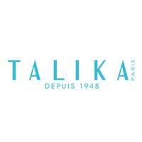 talika法国时尚护肤品牌海外旗舰店