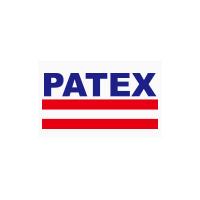 patex泰国乳胶寝具品牌海外旗舰店