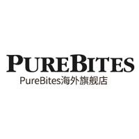 PureBites加拿大宠物健康零食海外旗舰店