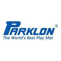 parklon韩国帕克伦宝宝爬行垫品牌海外旗舰店